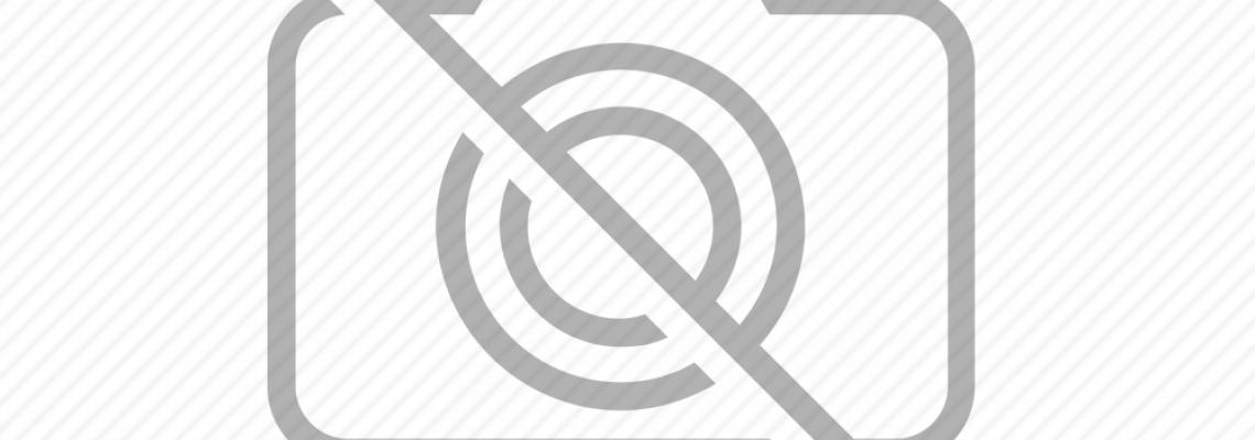Детали бесшовные приварные из легированной, коррозионно-стойкой стали по ТУ 1469-003-82932963-2016
